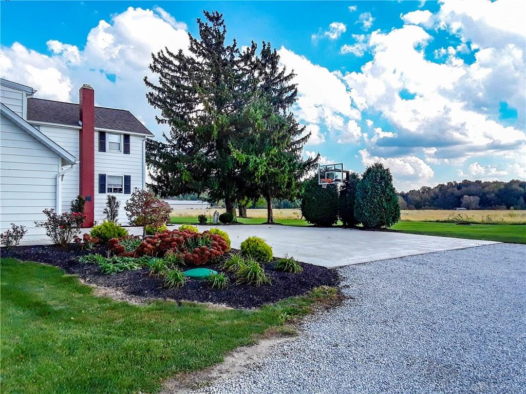 Photo 3 for 8947 Saint Peters Rd Versailles, OH 45380