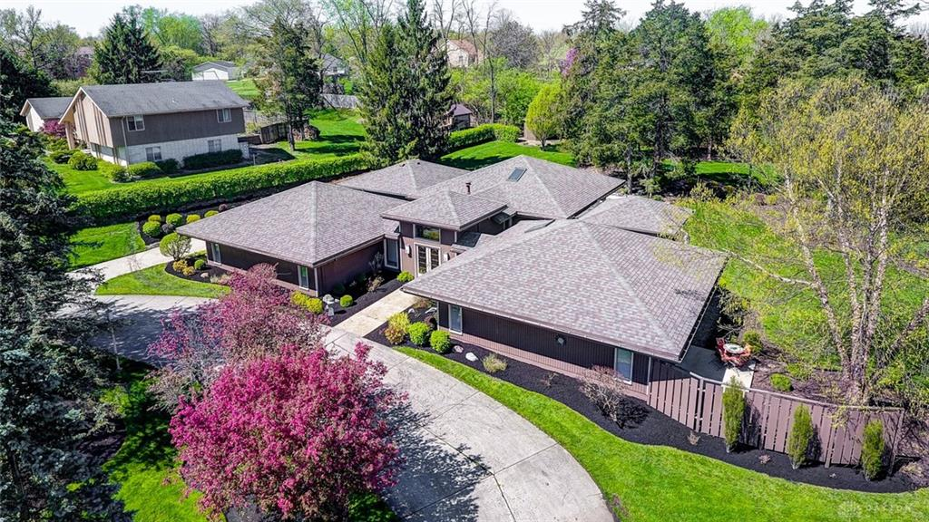 6521 Swiss Hill Ct Miami Township, OH