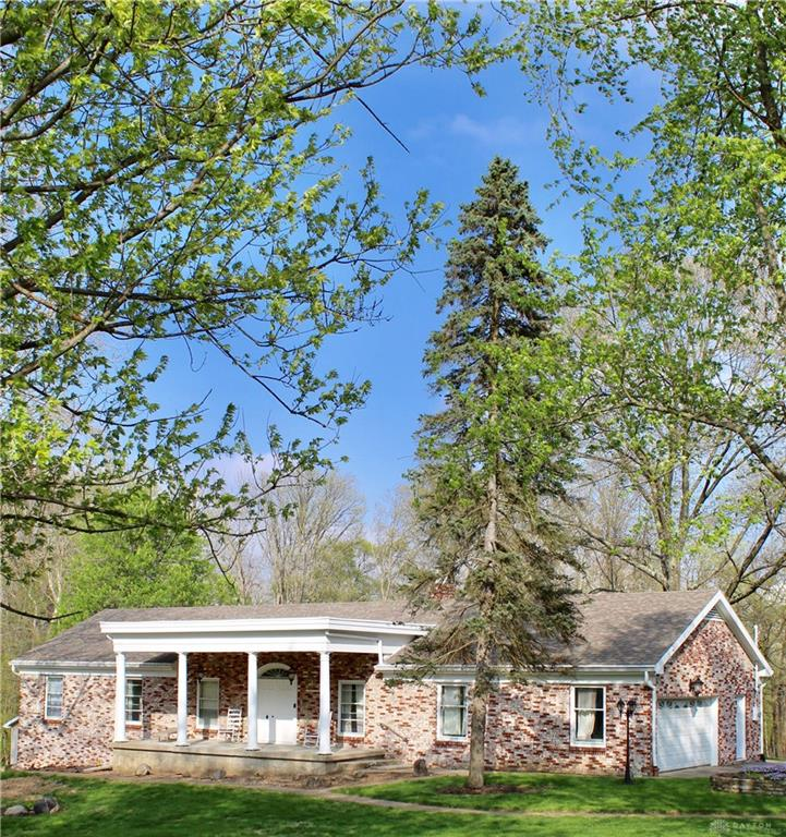 Photo 1 for 145 Frederick Dr Eaton, OH 45320