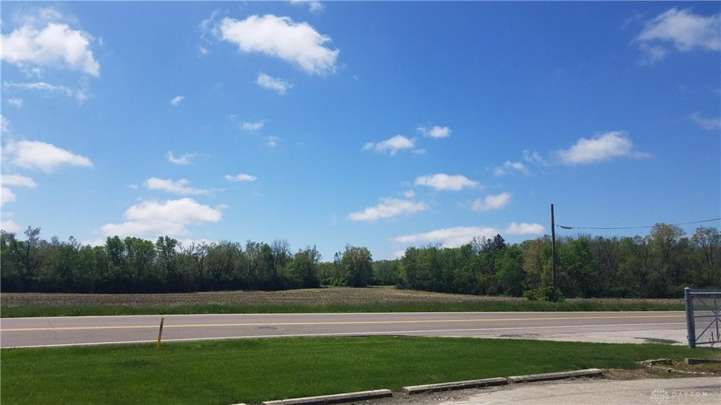 Photo 1 for 6202 Wolf Creek Pike Trotwood, OH 45426