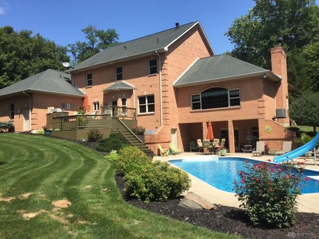 Photo 3 for 5839 W Elkton Rd Somerville, OH 45064