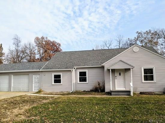 Photo 1 for 1684 Grange Hall Rd Beavercreek, OH 45432