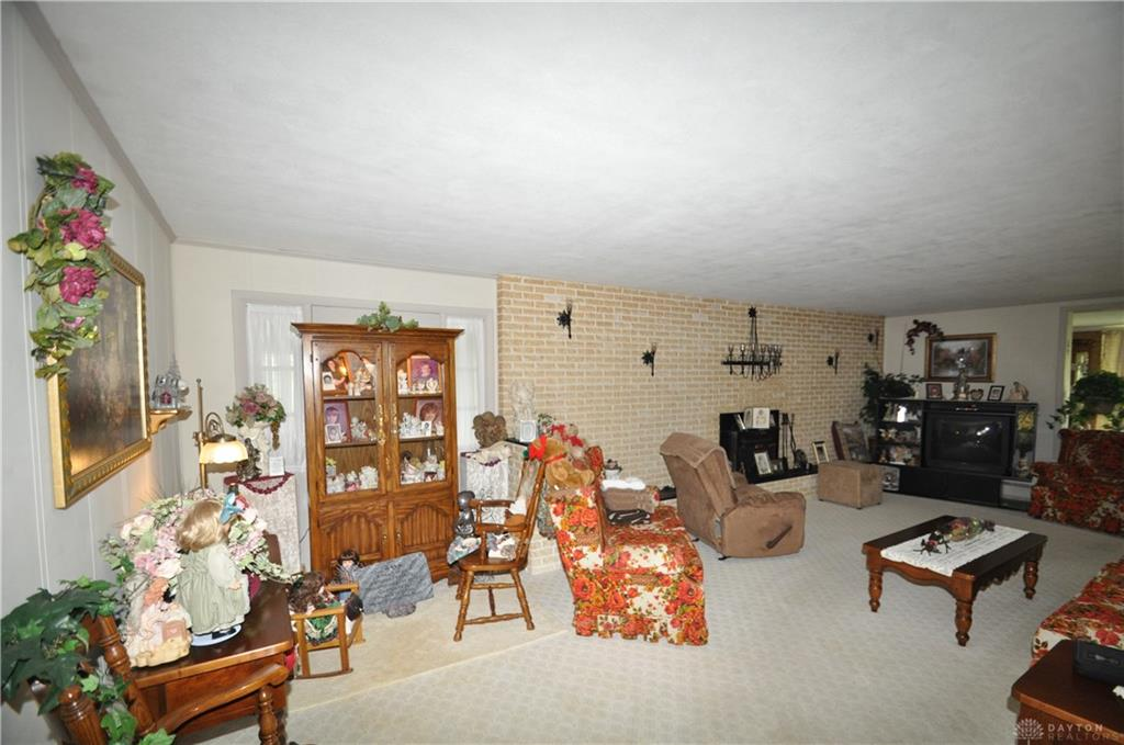 Photo 2 for 1895 Stephens Rd New Madison, OH 45346