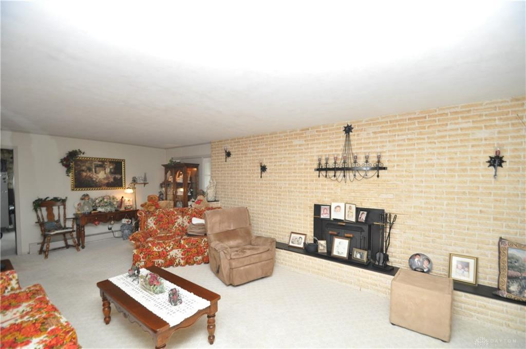 Photo 3 for 1895 Stephens Rd New Madison, OH 45346