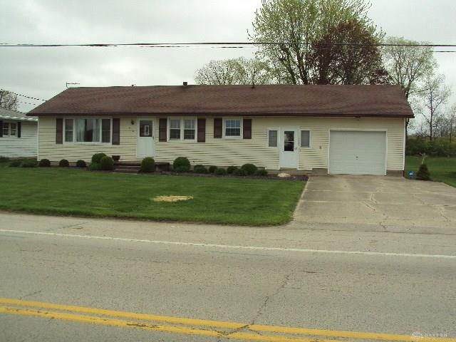 Photo 2 for 409 S Main St New Madison, OH 45346