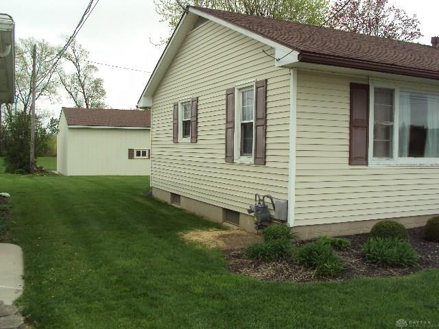 Photo 3 for 409 S Main St New Madison, OH 45346
