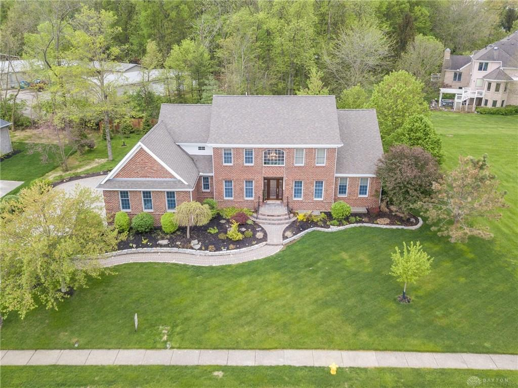 Photo 1 for 2315 Signature Dr Xenia, OH 45385