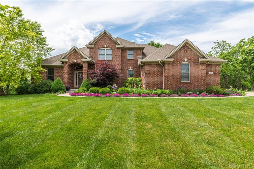 Photo 3 for 7335 Montvale Ct Clearcreek Township, OH 45068