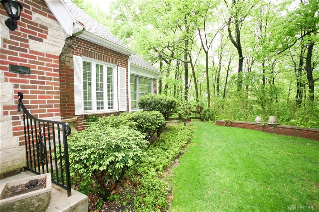 Photo 2 for 2351 Willowgrove Ave Kettering, OH 45409