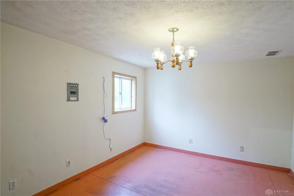 Photo 2 for 1675 Trebein Rd Fairborn, OH 45324