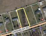 Photo 1 for 0 0 Greenbush Rd Somerville, OH 45064