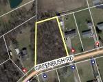 Greenbush Rd