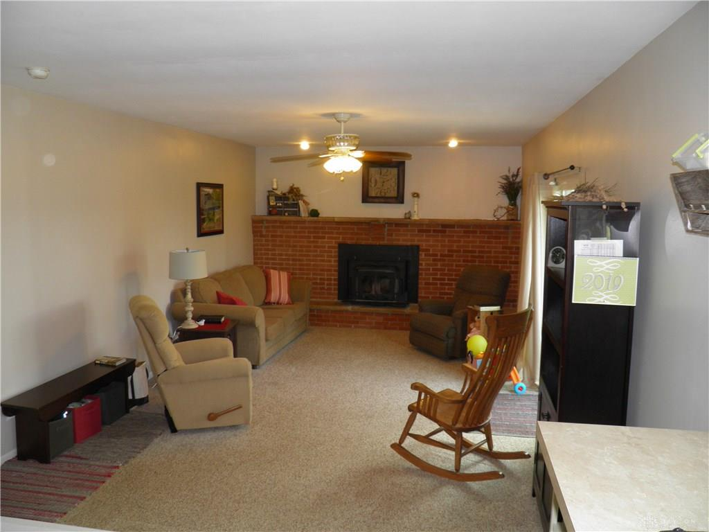 Photo 2 for 8905 N Montgomery County Line Rd Englewood, OH 45322