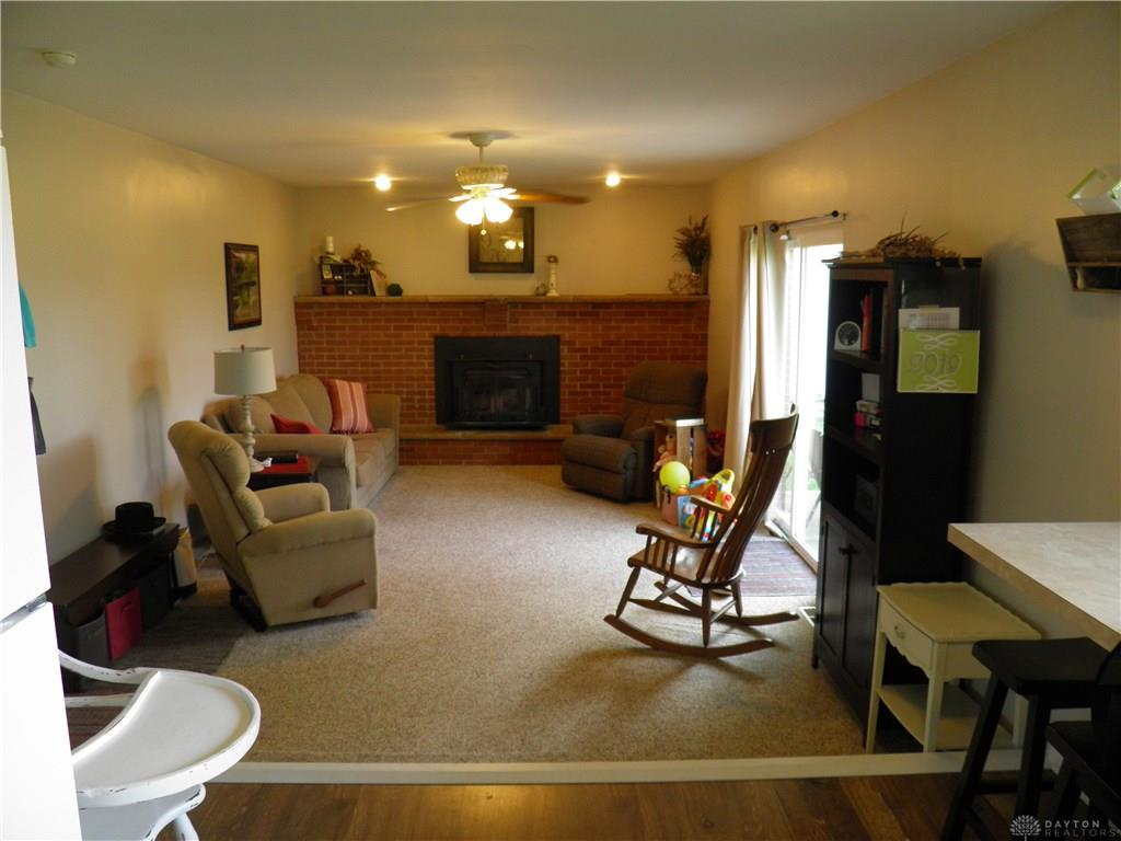 Photo 3 for 8905 N Montgomery County Line Rd Englewood, OH 45322