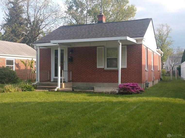Photo 1 for 1124 Croyden Dr Dayton, OH 45420