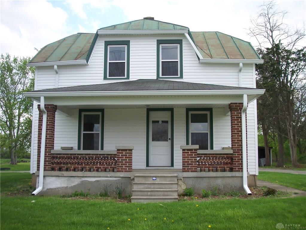 4196 Needmore Rd