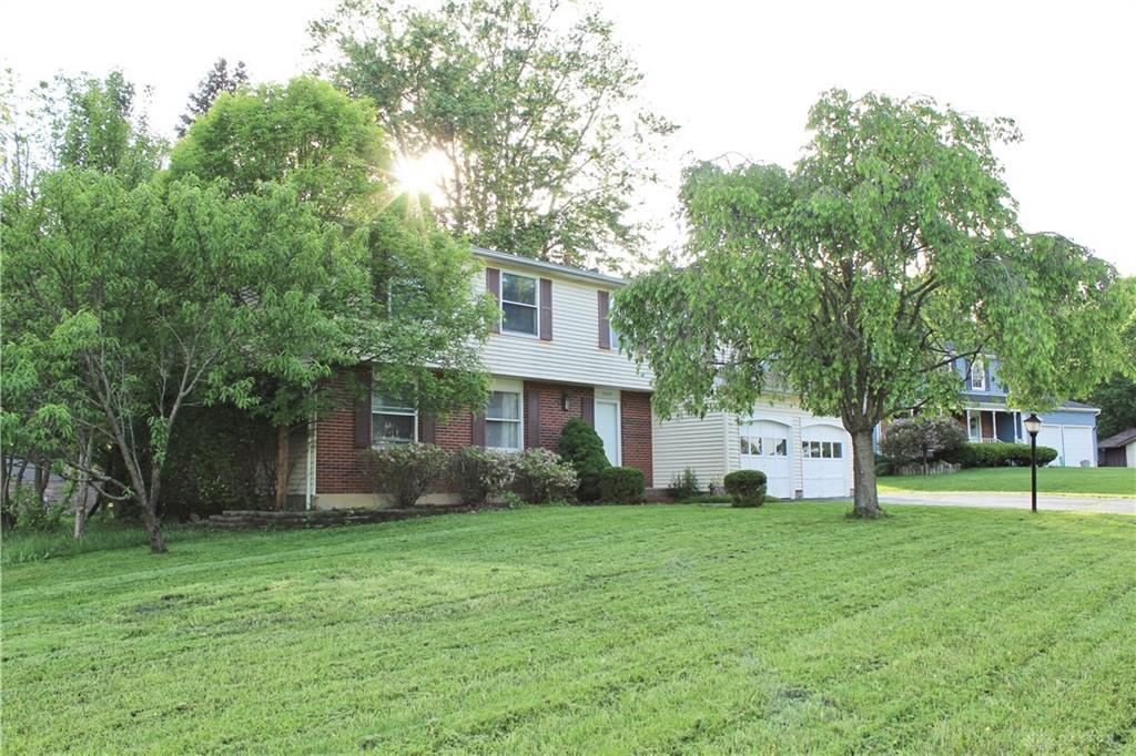 Photo 1 for 1525 Edenwood Dr Beavercreek, OH 45434