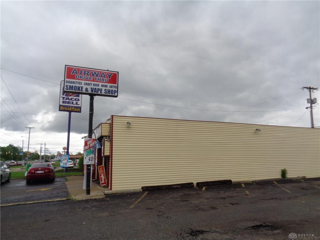 4836 Airway Rd Riverside, OH
