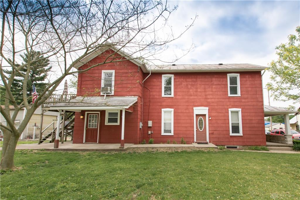 Photo 3 for 410 Mound Ave Miamisburg, OH 45342