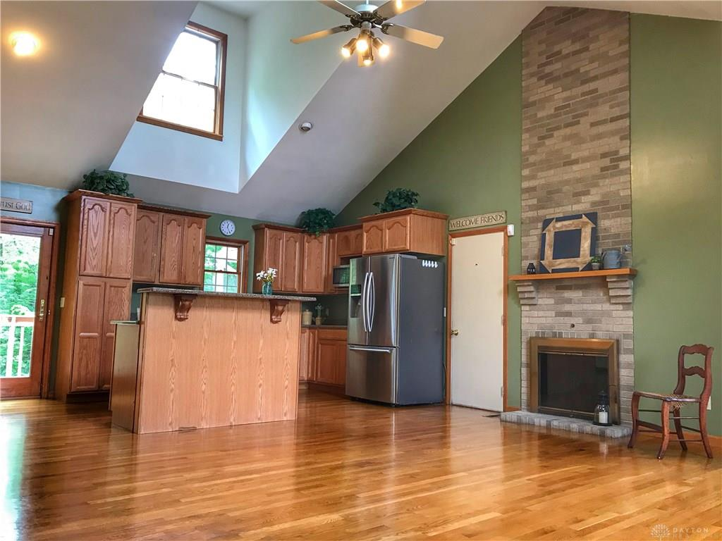 Photo 3 for 72 Osage Ct Chester Township, OH 45177