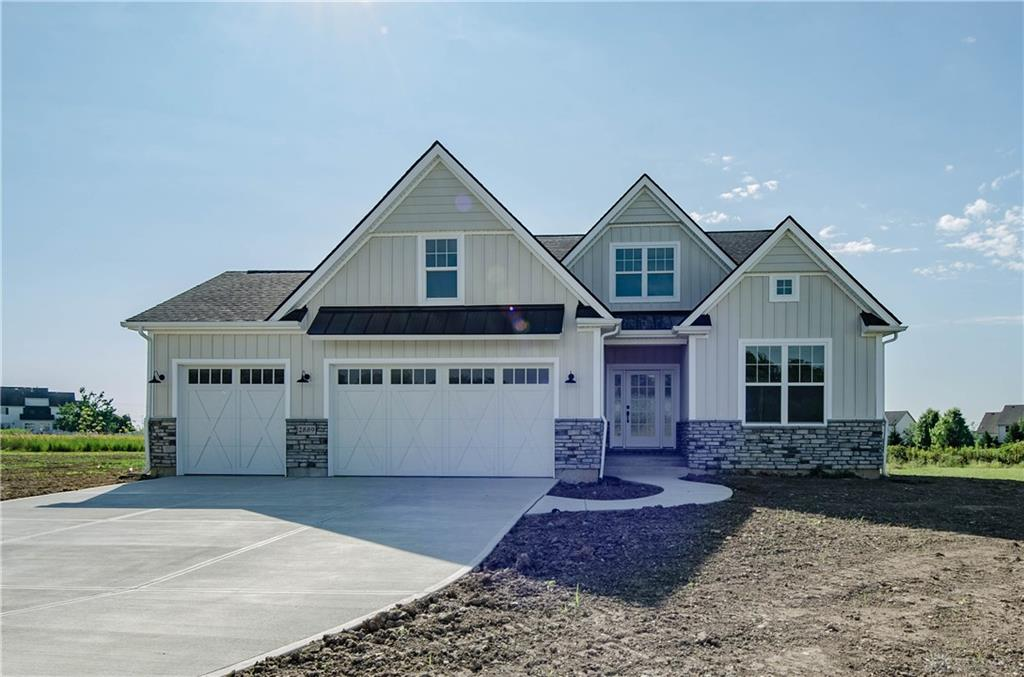 2889 Lucy Ln Clearcreek Township, OH