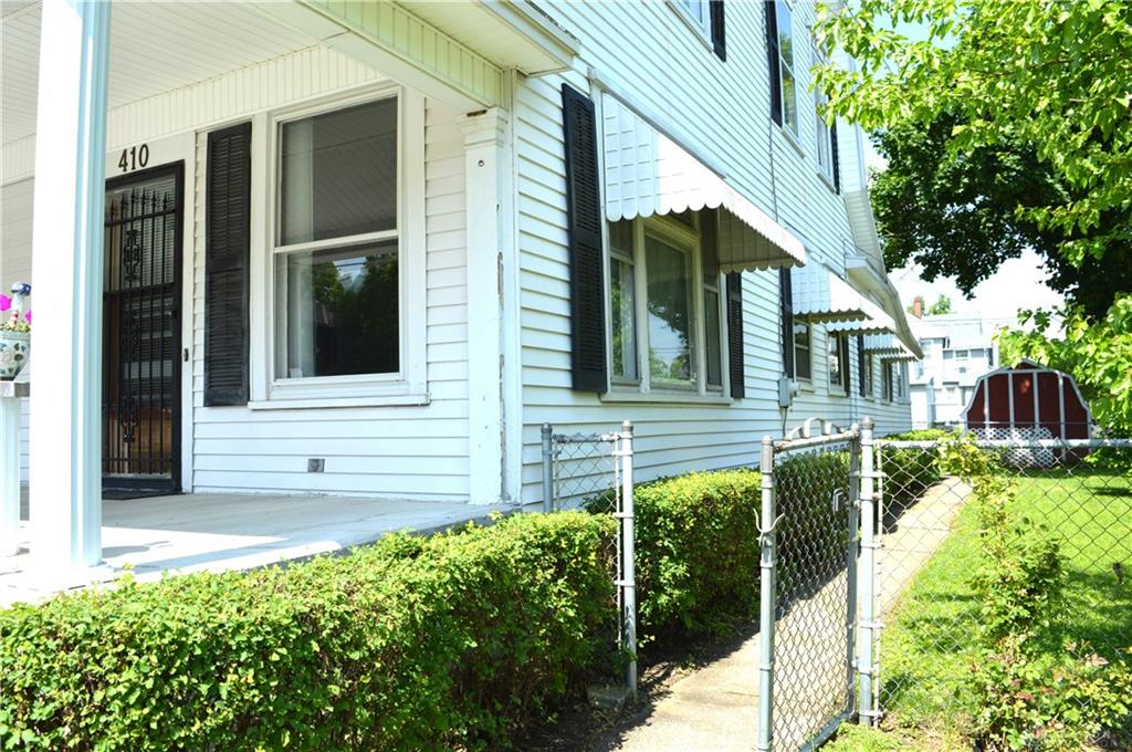 Photo 3 for 410 S Mulberry St Troy, OH 45373