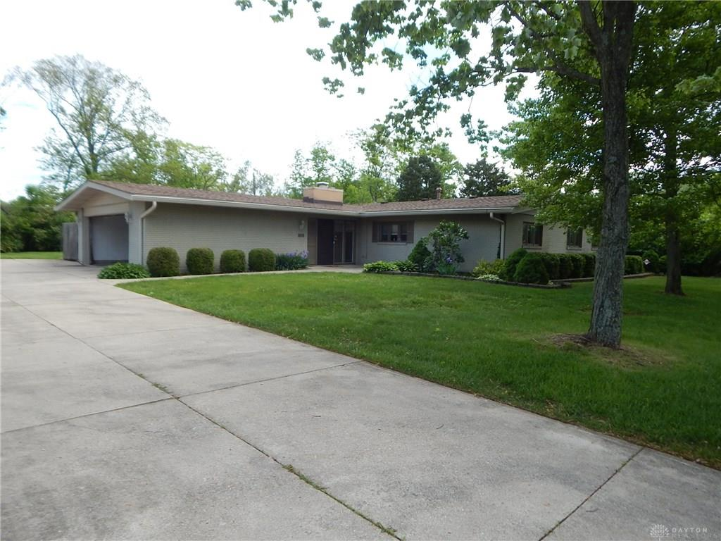 Photo 1 for 305 Normandy Ridge Rd Washington Township, OH 45459