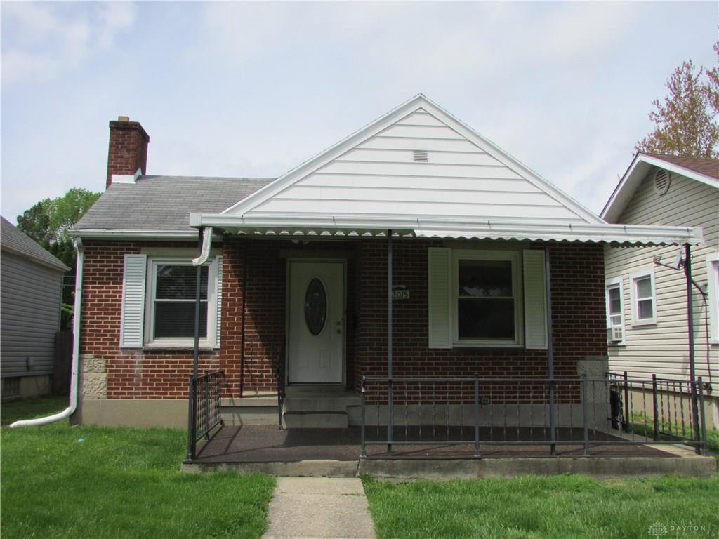 Photo 1 for 2015 ROSEMONT Blvd Dayton, OH 45420