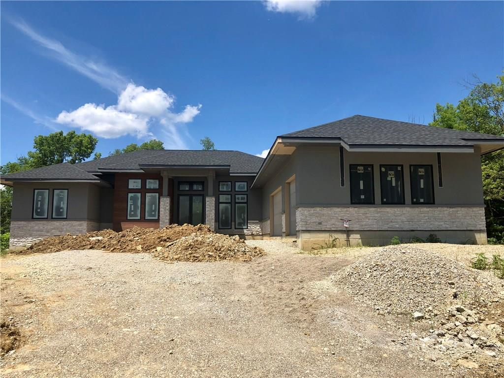 3767 Colton Ct Clearcreek Township, OH