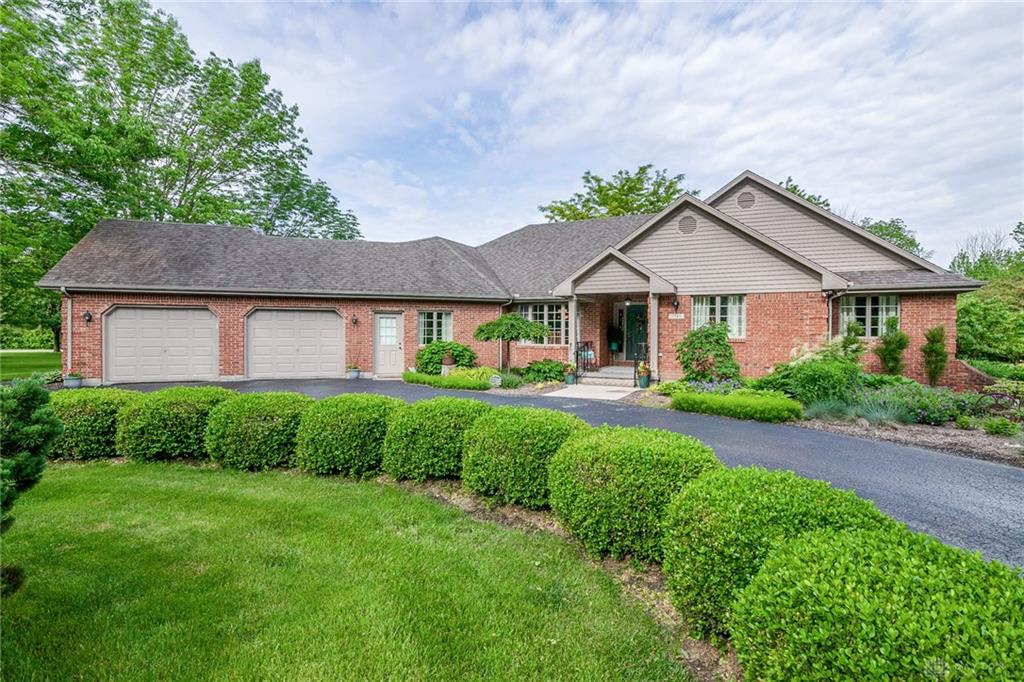 Photo 1 for 7745 Crestway Rd Clayton, OH 45315