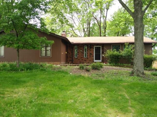 7686 Trenton Trail Cleveland, OH