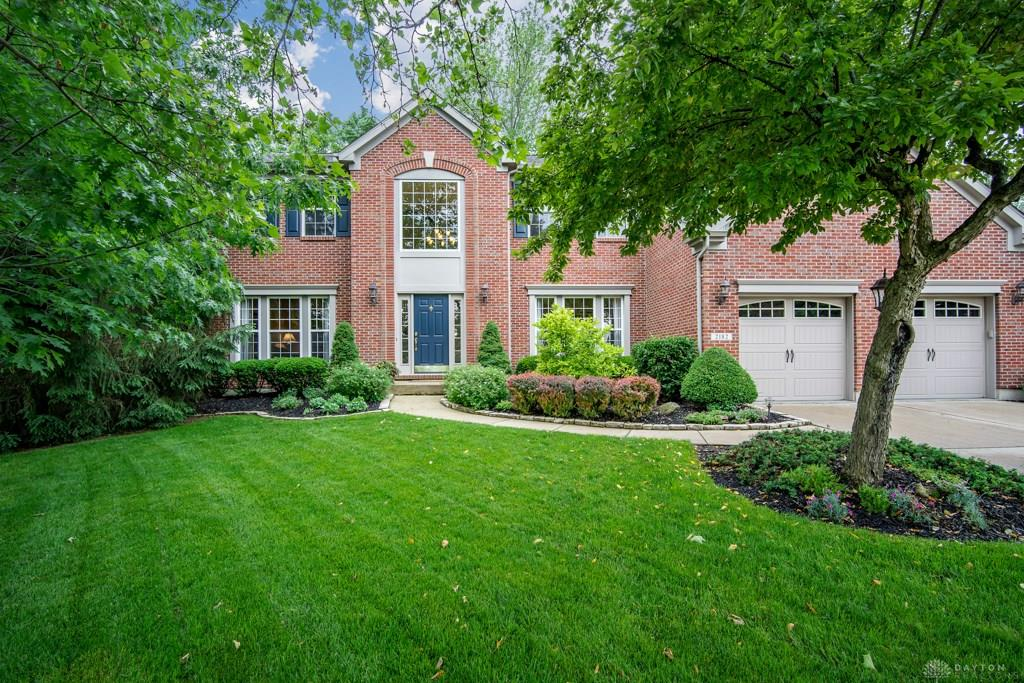 2182 Sycamore Hills Dr Miami Township, OH