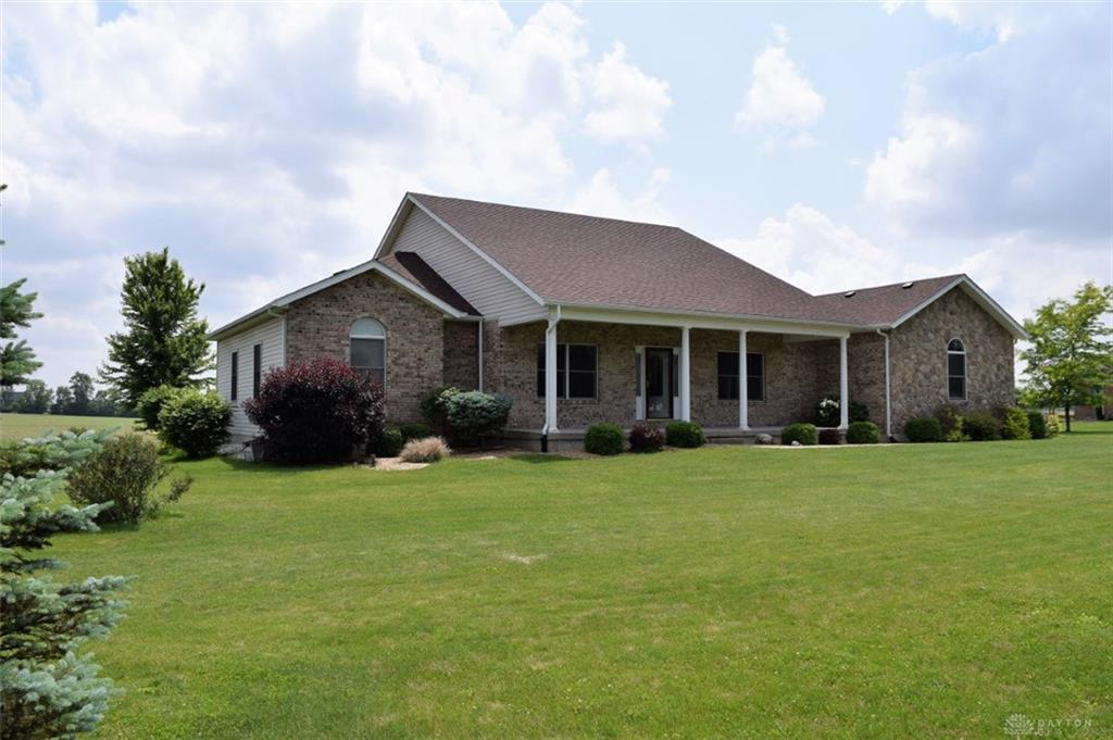 2141 Crabill Rd Springfield Township, OH