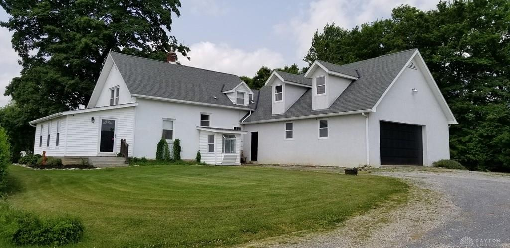 Photo 2 for 16007 Olive Green Rd Centerburg, OH 43011