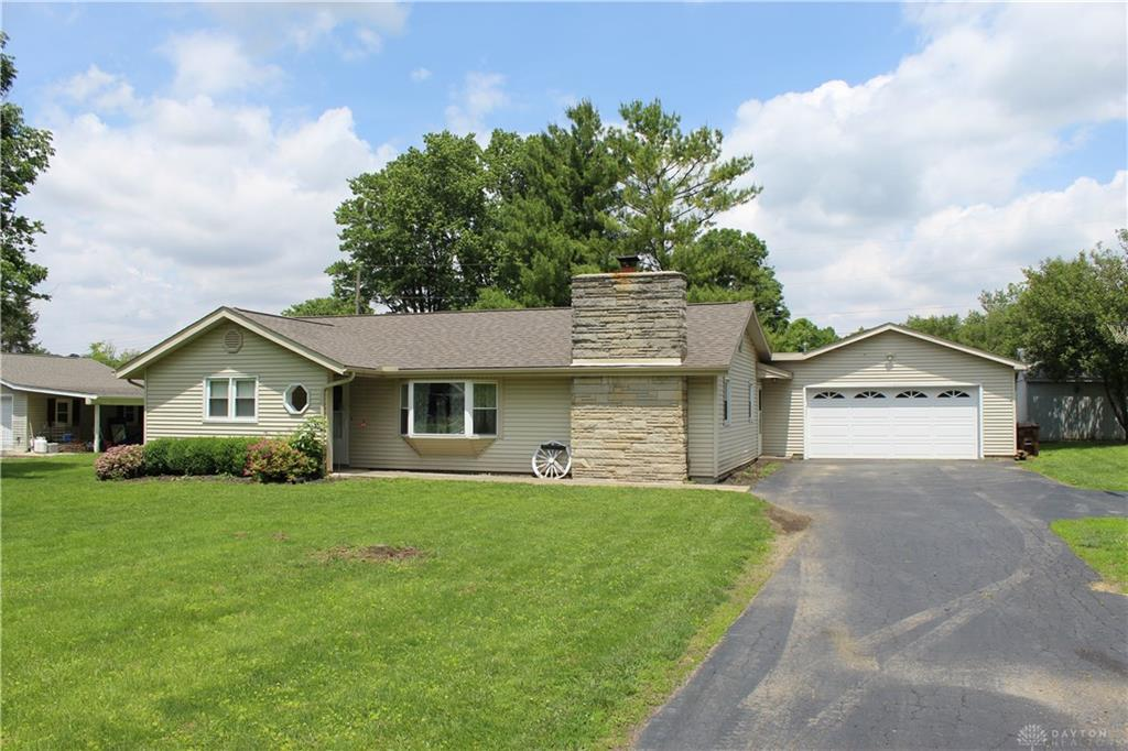 Photo 3 for 63 Maple Grove Rd Somers Twp, OH 45311