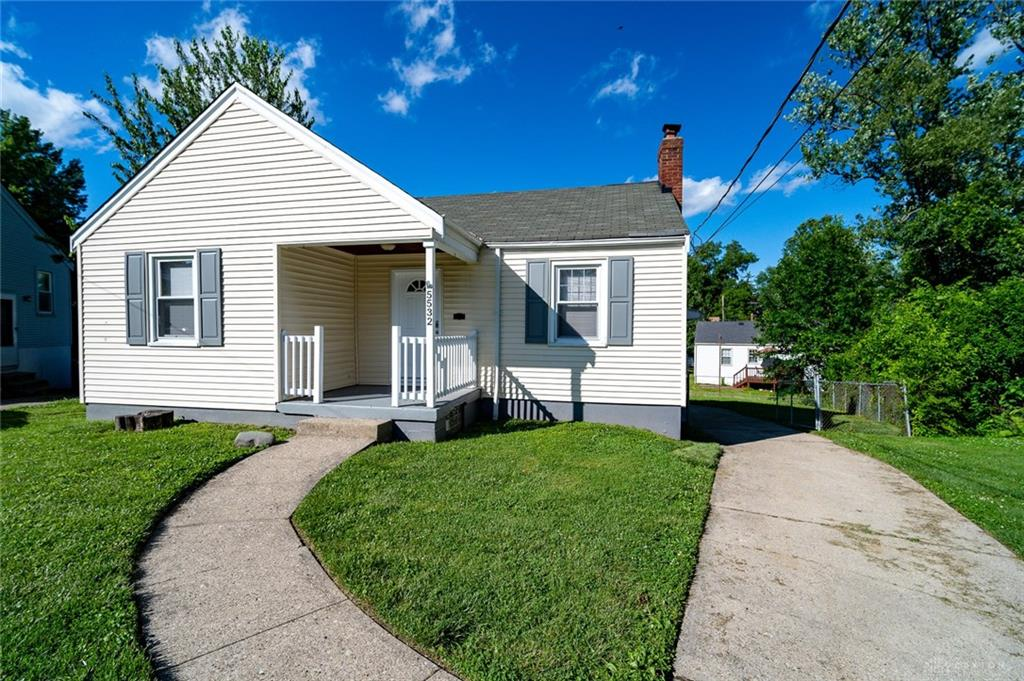 Photo 2 for 5532 Biscayne Ave Cincinnati, OH 45248