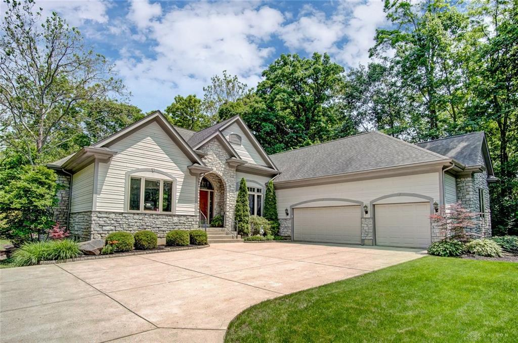 Photo 1 for 392 Darst Rd Beavercreek, OH 45440