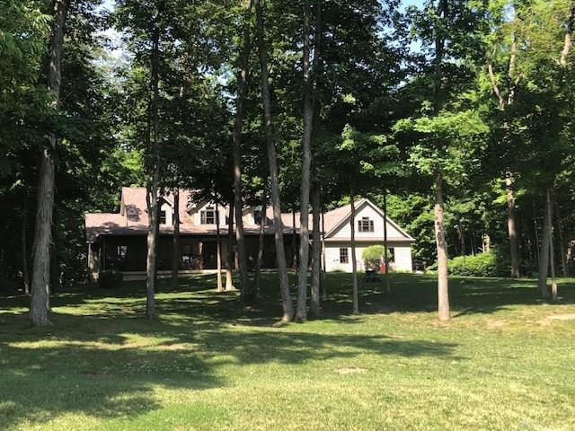 Photo 1 for 696 Stonecroft Dr Springfield, OH 45502