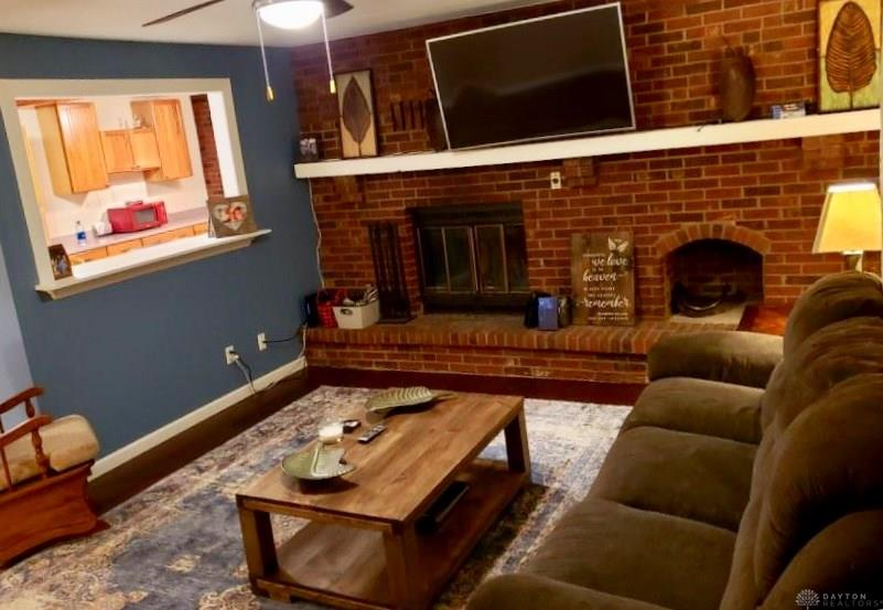 Photo 3 for 210 Applegate Rd Union, OH 45322