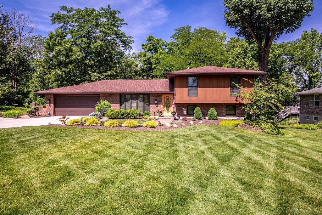 5813 Green Crest Dr Fairfield Twp, OH