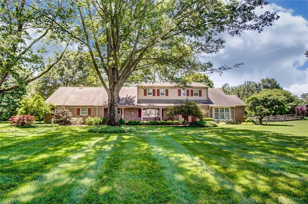 960 Diana Dr Troy, OH