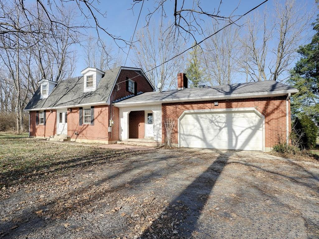 200 Rosser Ave Clay Twp, OH
