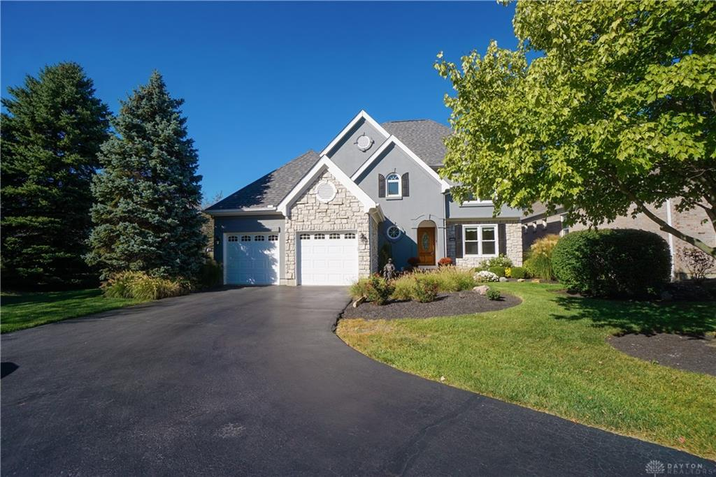 7160 Eagles Wing Dr West Chester Twp, OH