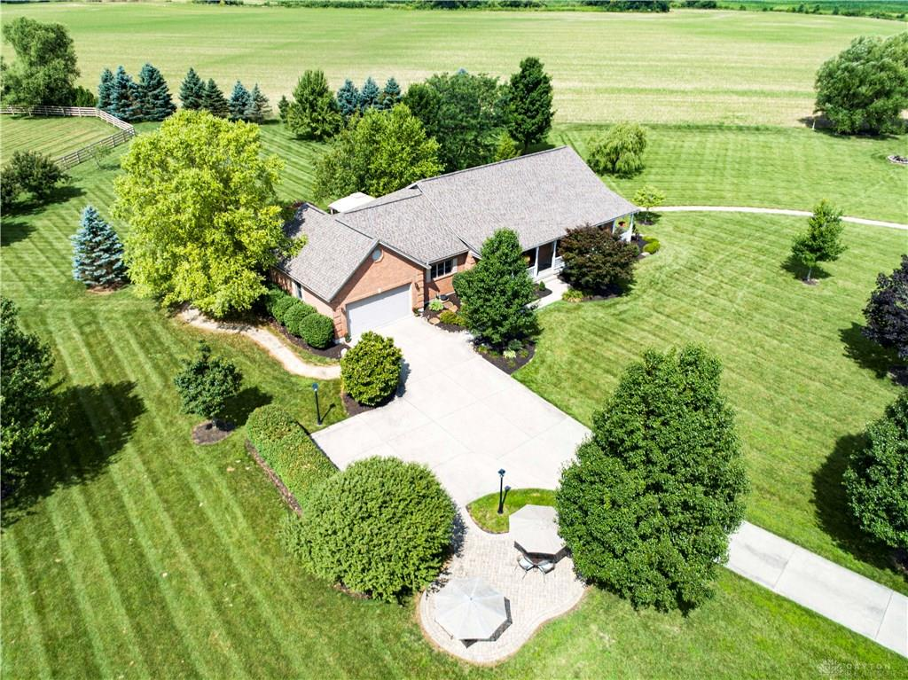 Photo 2 for 4151 Weisenberger Rd Lebanon, OH 45036