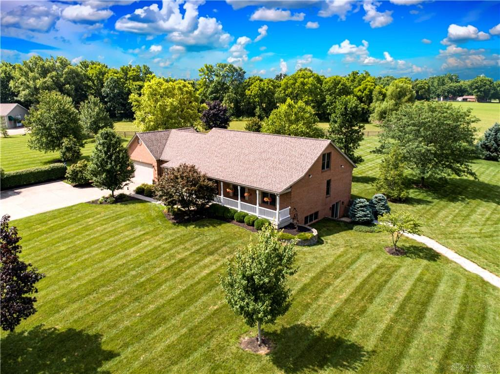 Photo 3 for 4151 Weisenberger Rd Lebanon, OH 45036