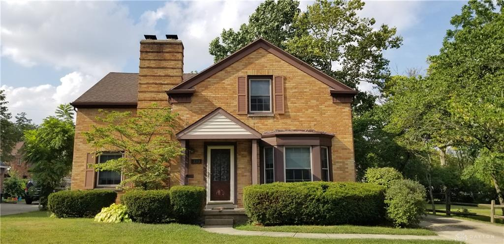 233 Patterson Rd Oakwood, OH