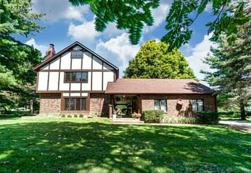 3560 Stutsman Rd Beavercreek Township, OH