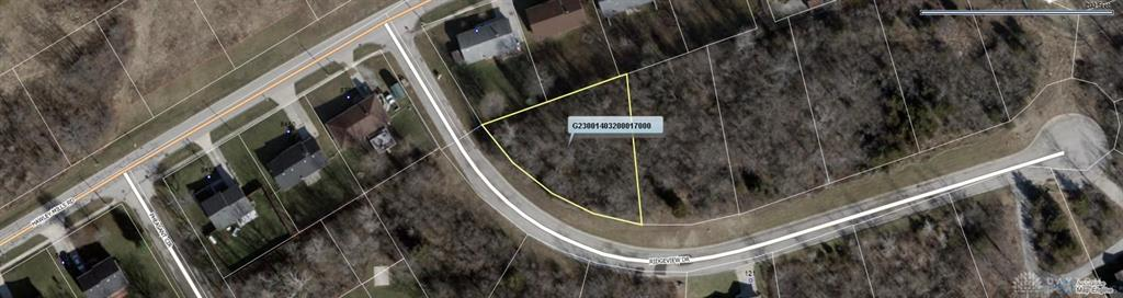 Photo 3 for 109 Ridgeview Dr New Paris, OH 45347