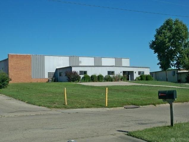 1225 Hook Dr Middletown, OH