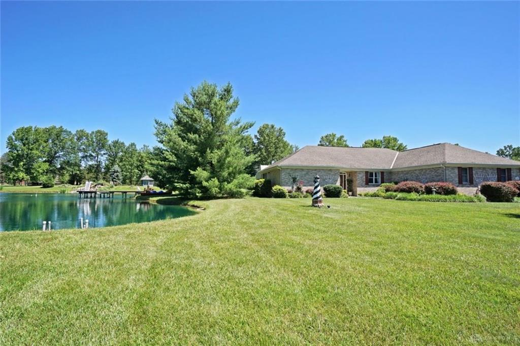 1600 Red Fox Ln Milford, OH